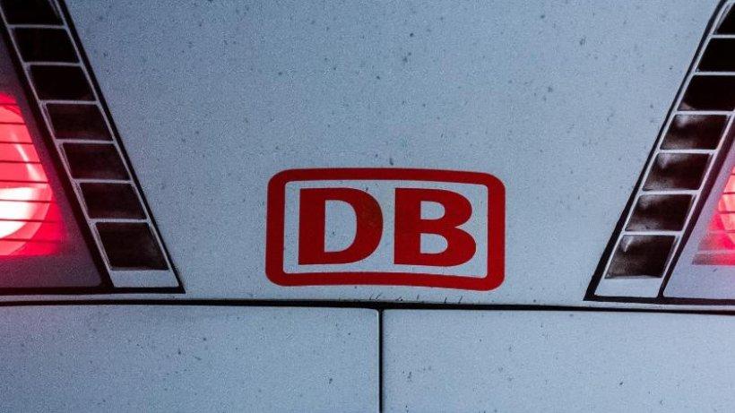 Bahnstrecke Berlin-Hamburg vorübergehend gesperrt