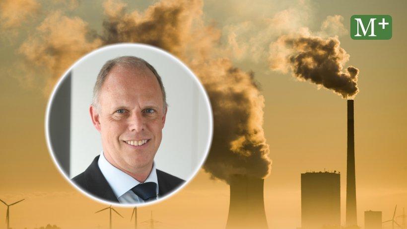 SPD und Grüne liefern sich einen Wettkampf beim Klimaschutz