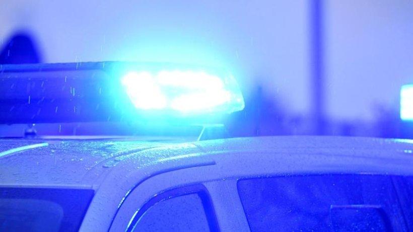 Polizei fahndet mit Fotos nach Schläger