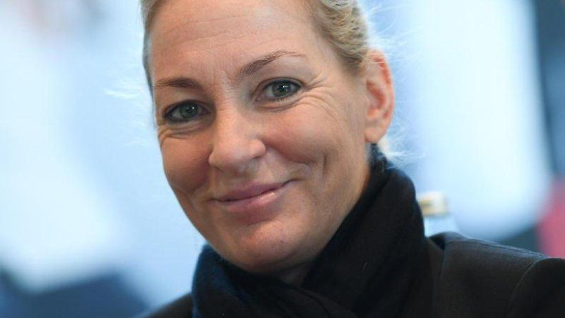 WTA-Rasenturnier Berlin: Vorbereitungen laufen weiter