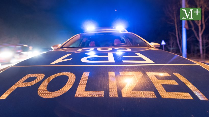 Berlin-Rahnsdorf: Senior bis zur Bewusstlosigkeit gegen den Kopf getreten