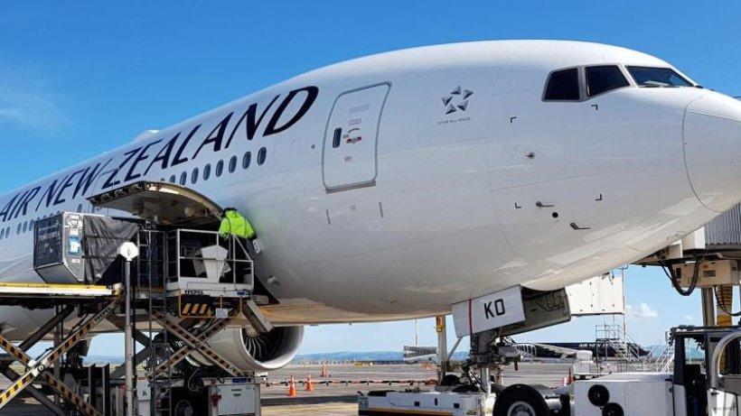 Auswärtiges Amt: 200.000 Reisende zurück in Deutschland