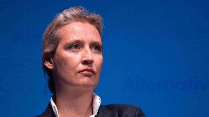Bundestag: Unverständnis über Sondersitzung der AfD-Fraktion