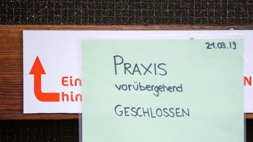 44 Verdächtige nach Missbrauchsskandal in Würzburg ermittelt