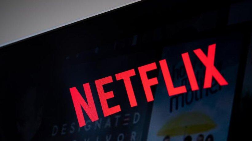 Streamingdienst Netflix bohrt Kindersicherung auf