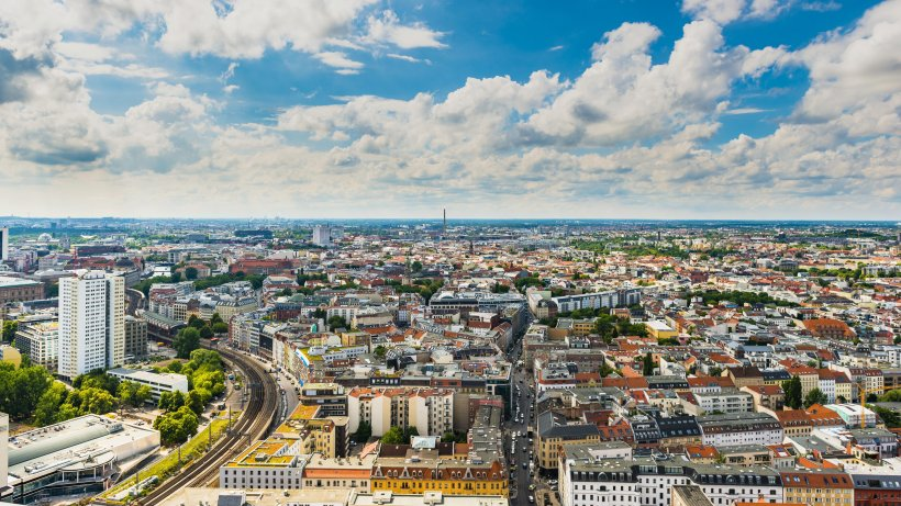 Corona-Newsblog in Berlin: Senat diskutiert heute über weitere Lockerungen