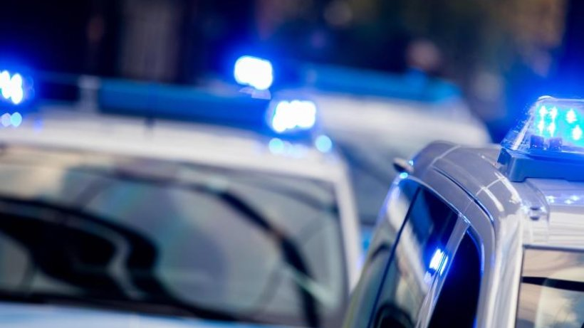 15-Jährige tot gefunden: Tatverdächtiger stellt sich