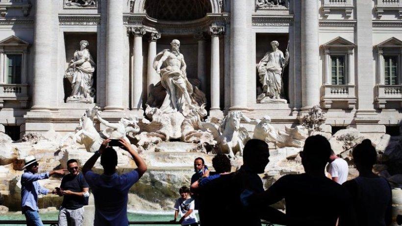 Auslandsurlaub trotz Corona: Was Reisende beachten müssen