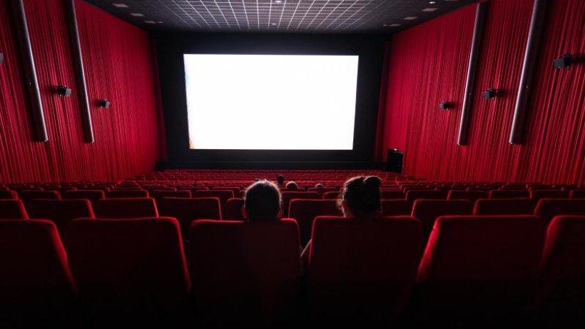 Cinestar Berlin Hellersdorf Programm