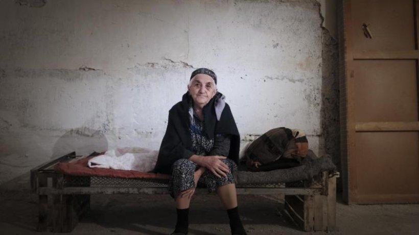 Berg-Karabach: Armenien setzt auf Schutzmacht Russland