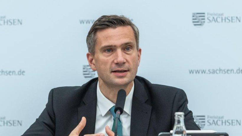 Lausitz: Sachsen und Brandenburg wollen Investoren anlocken