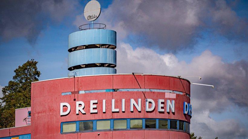 Umstrittene Perlen der Architektur in Berlin