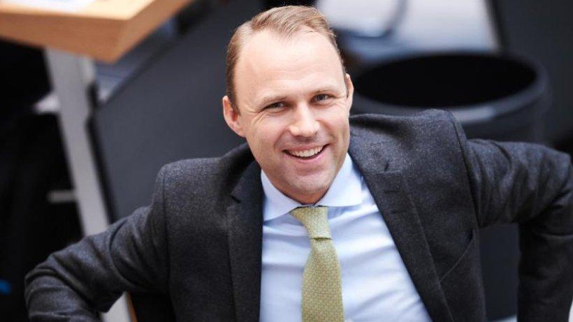 Berliner FDP-Fraktion gegen härtere Corona-Maßnahmen