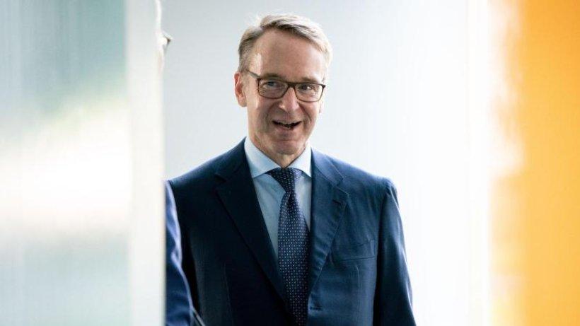 Jens Büchner Buchen
