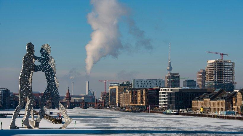 Corona in Berlin: Vier weitere Tote, 71 neu Infizierte, Inzidenz bei 56,8 - Berliner Morgenpost