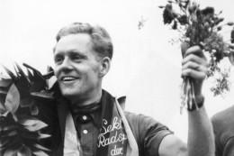 Sport: Woidke gratuliert Radsportlegende: