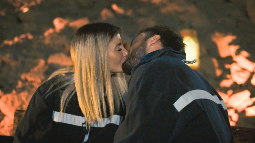 Bachelor Niko verteilt wieder einen Kuss - und das hat Folgen