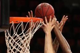 Basketball: Euroleague für Alba:
