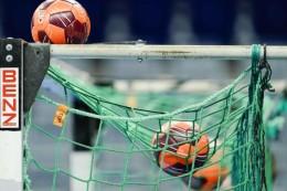 Handball: Füchse gegen Ludwigshafen unter Druck: