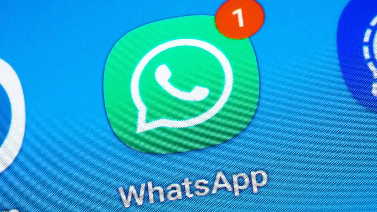 Fragen beantworten spiel whatsapp