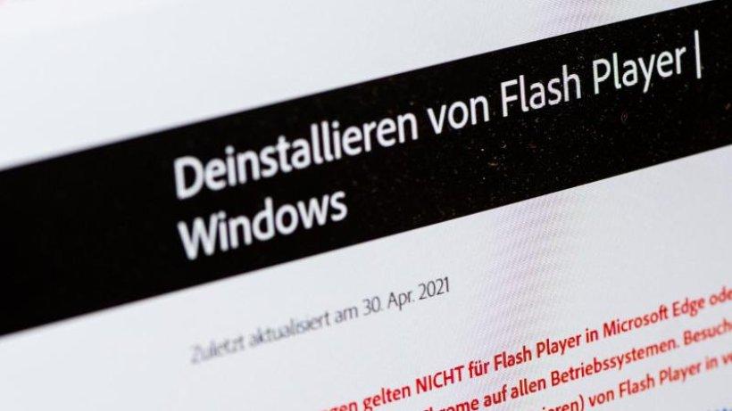 kehrwoche-auf-der-festplatte-web-programmier-plattform-flash-vom-rechner-fegen