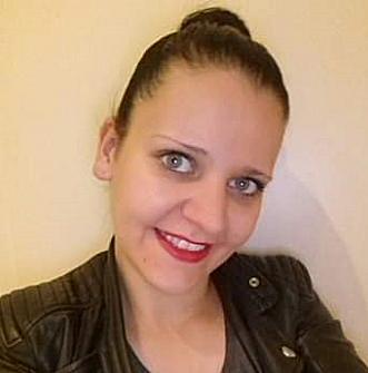Mila Simic wurde tot in ihrer Wohnung aufgefunden. Die Polizei sucht nach Zeugen.