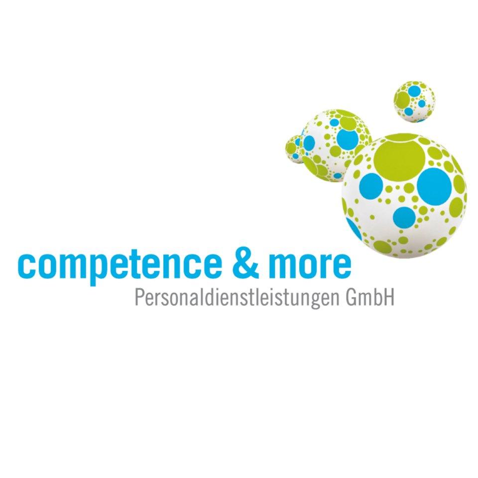 Ob in Medizin, Pflege oder Erziehung: competence & more bietet seinen Mitarbeitern Jobs für jede persönliche Lebensphase.