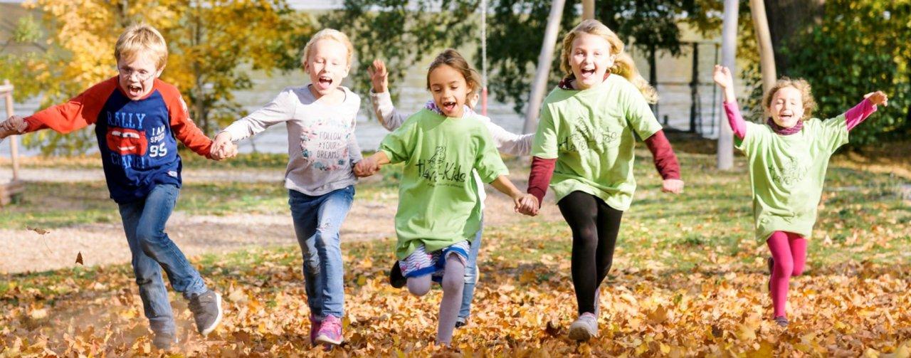 Happy Kids – HAVEL-KIDS