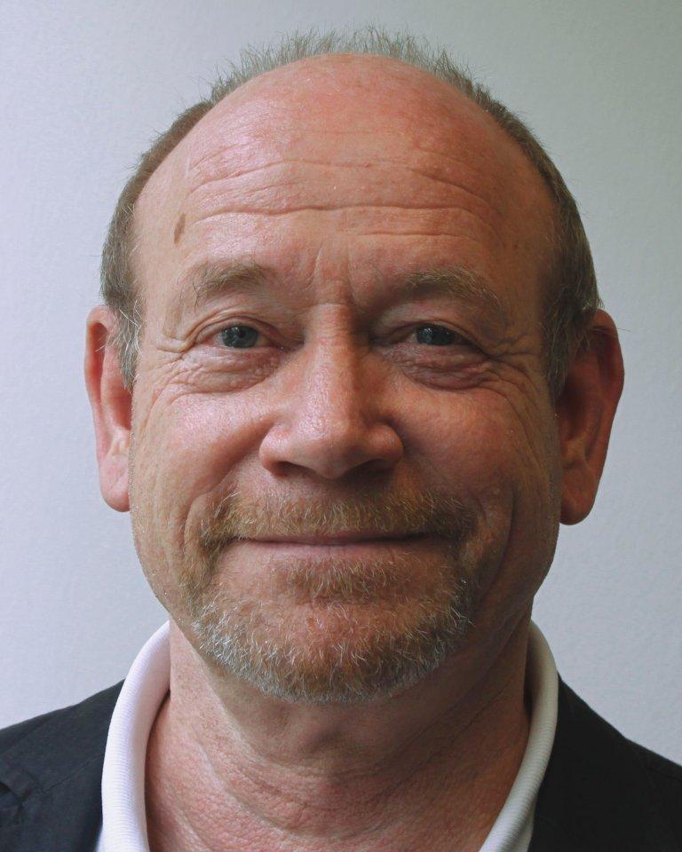 Bardolf Wilden, Geschäftsführer der W&N Immobilien-Gruppe.