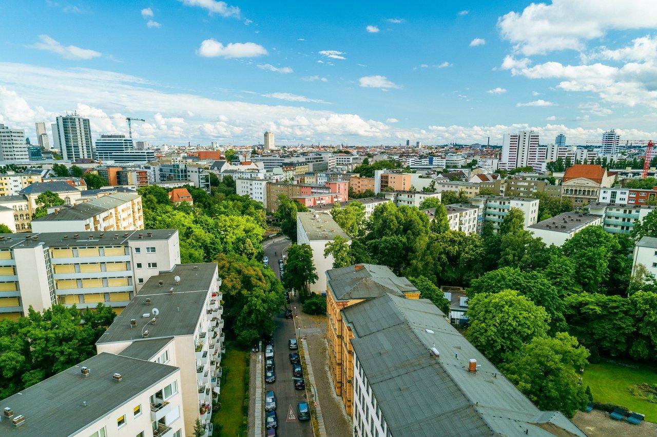 W&N ist vertrauensvoller Partner und Experte für Wohnungserwerb und -verkauf am Berliner Markt. Als Bauträger realisiert W&N derzeit drei neue Projekte in der City.