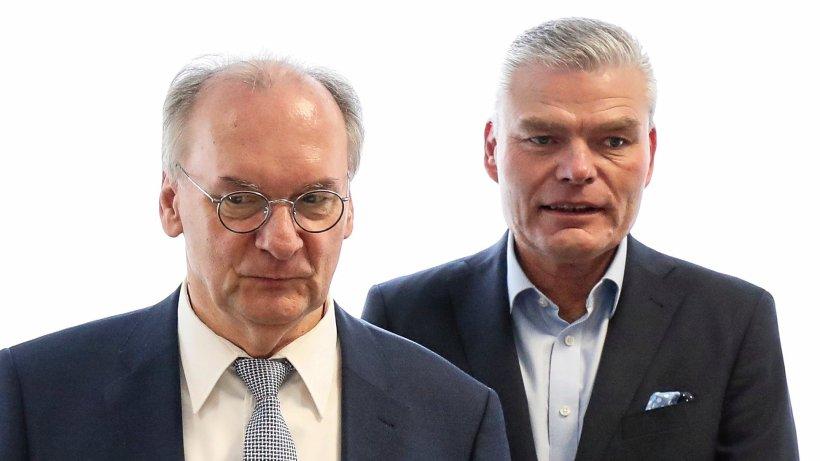 Landesregierung-Ministerpr-sident-Haseloff-entl-sst-seinen-Innenminister