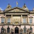 Deutsches historisches Museum / Berlin