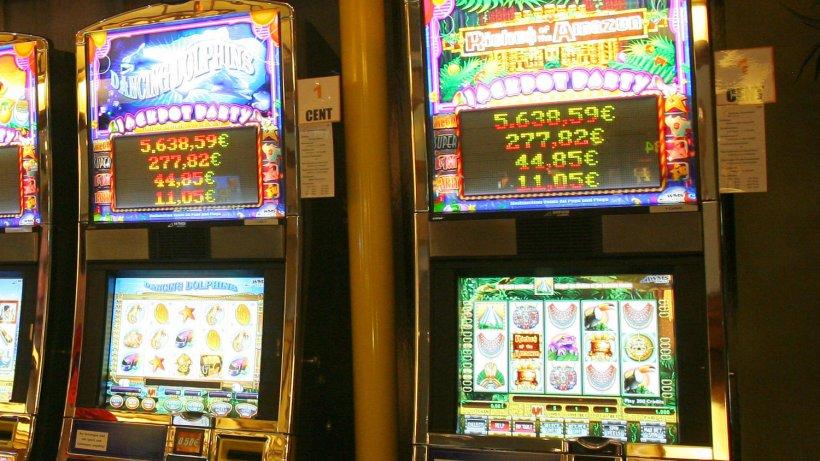 casino tempelhof