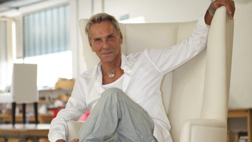 wolfgang joop will seine potsdamer villa verkaufen