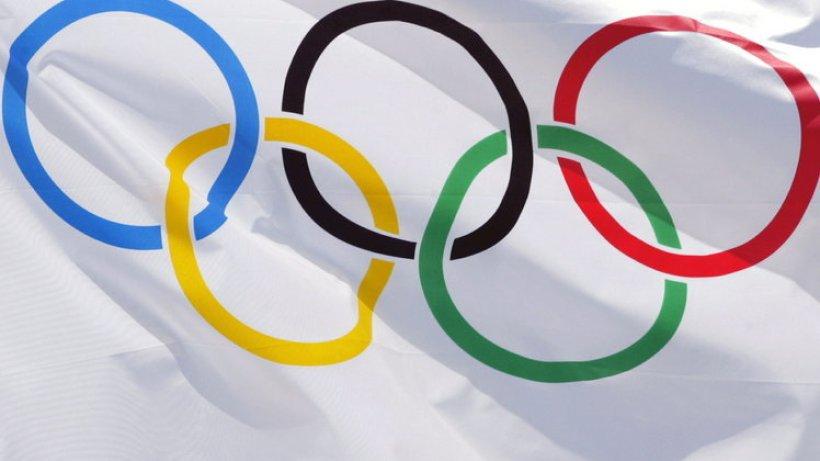 olympische spiele leichtathletik