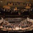 Eines der besten Orchester der Welt: Die Berliner Philharmoniker sollen in Zukunft auch vom Bund finanziell unterstützt werden