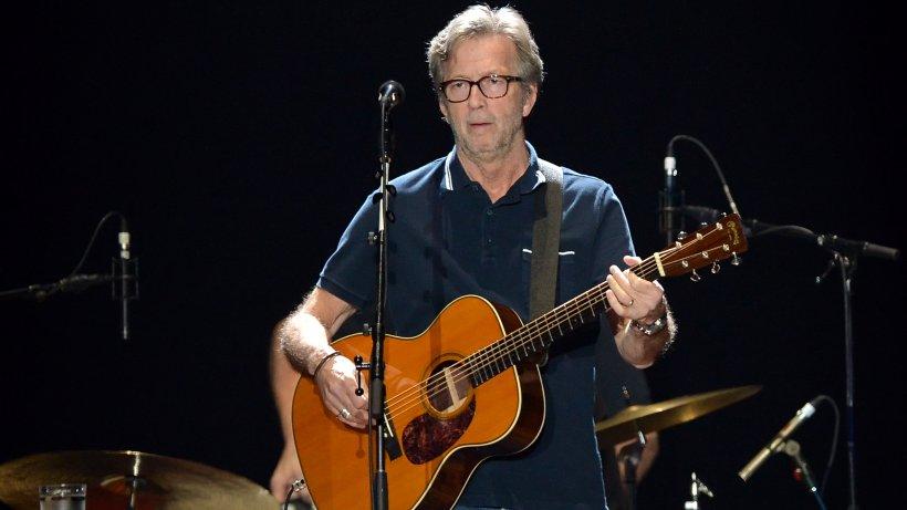 Eric-Clapton-in-Berlin.jpg