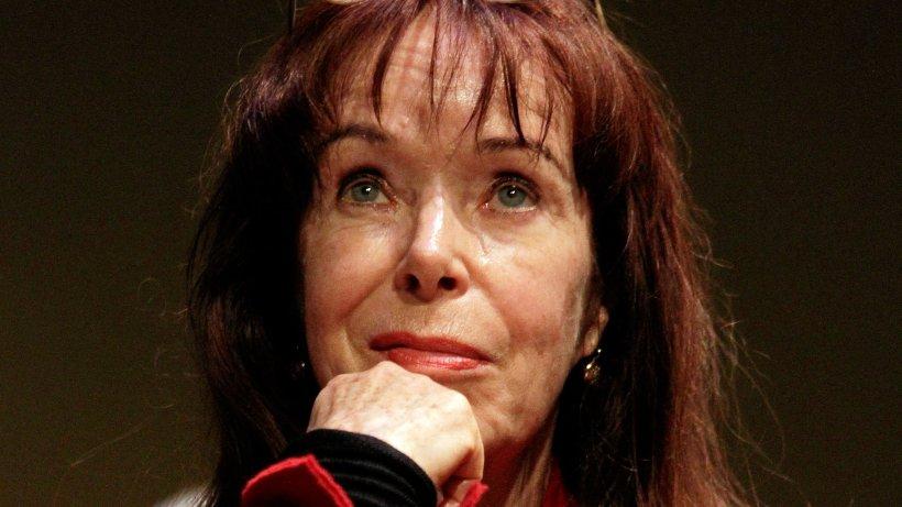 """Jutta Lampe ist gestorben: """"Wir vermissen sie sehr"""""""