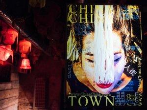 In Kreuzberg gibt es einen Monat lang eine Chinatown