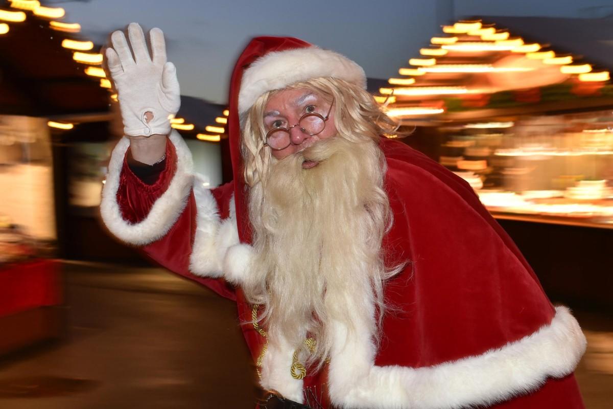 Weihnachtsmarkt Karlshorst.Von Vegan Bis Schwedisch über 60 Weihnachtsmärkte In Berlin