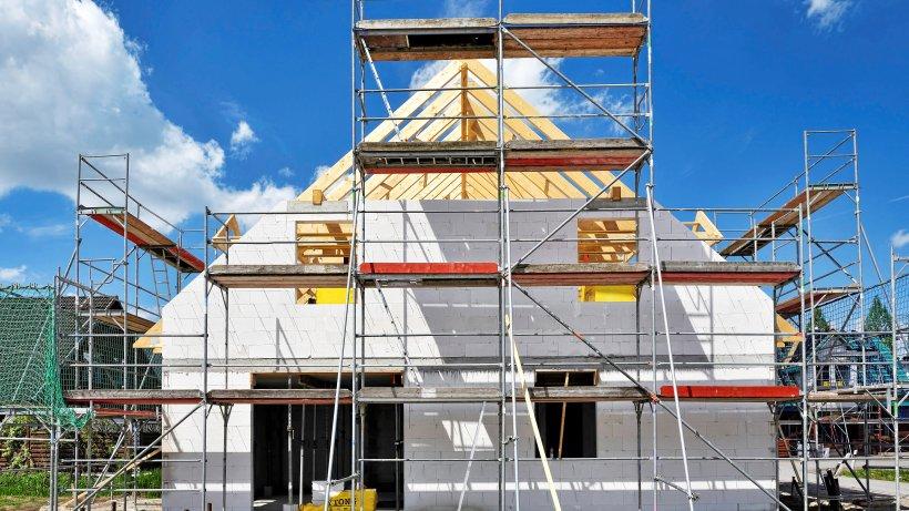 Großes Potenzial für Wohnungsbau in Mahlsdorf