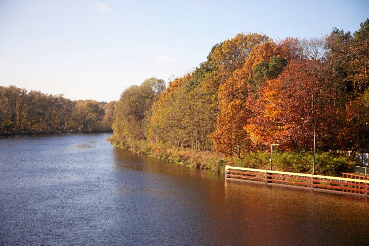 Neukölln kann auf neue Brücke über Teltowkanal hoffen