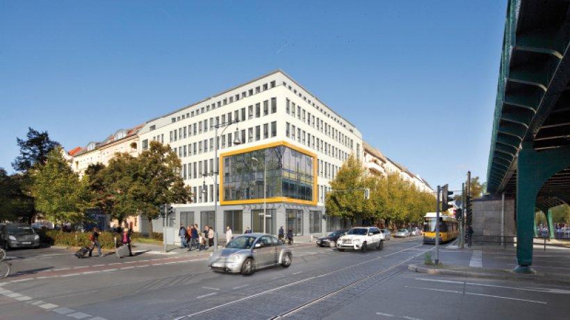 mieten wohnen in berlin so teuer ist der arnim kiez berlin aktuell berliner morgenpost. Black Bedroom Furniture Sets. Home Design Ideas