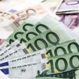 Unbekannte wollten in Wedding Geld aus einem Geldautomaten stehlen