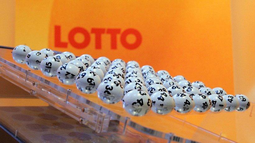 lotto 4 richtige gewinn