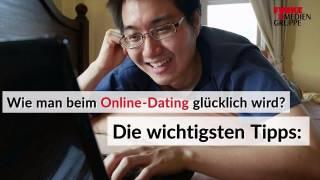 Berliner zeitung kleinanzeigen online dating