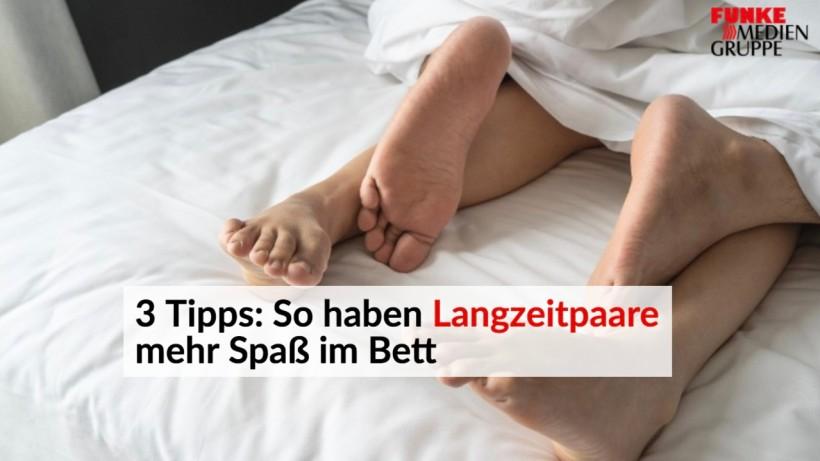 Altere Frauen Und Jungere Manner So Funktioniert Eine Beziehung Berliner Morgenpost