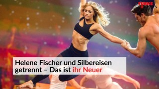 Helene fischer neuer freund fotos