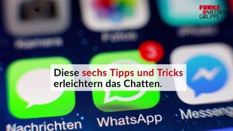Flash Player Installieren Deutsch