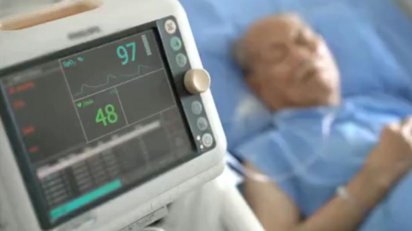 Geschäftsmäßige Sterbehilfe